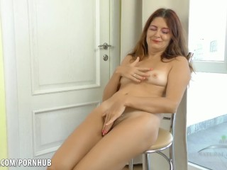 Action adult material site video