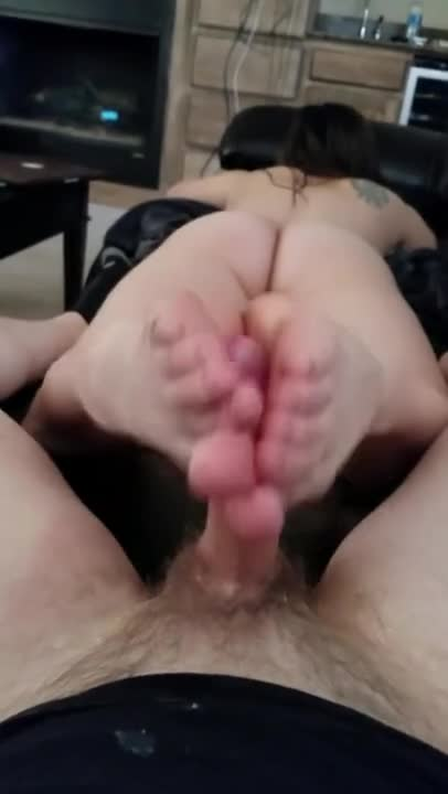 painful anal amateur porn movies