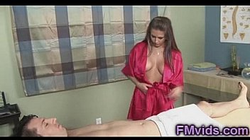clip free fucking nude picture video