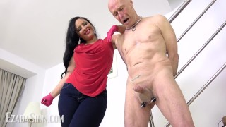 hairy mature xvideos