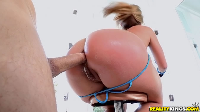 free amature wives videos