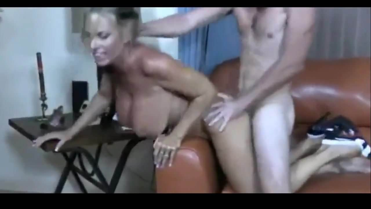 crying after blowjob