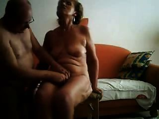 black fuck anal fucked ass