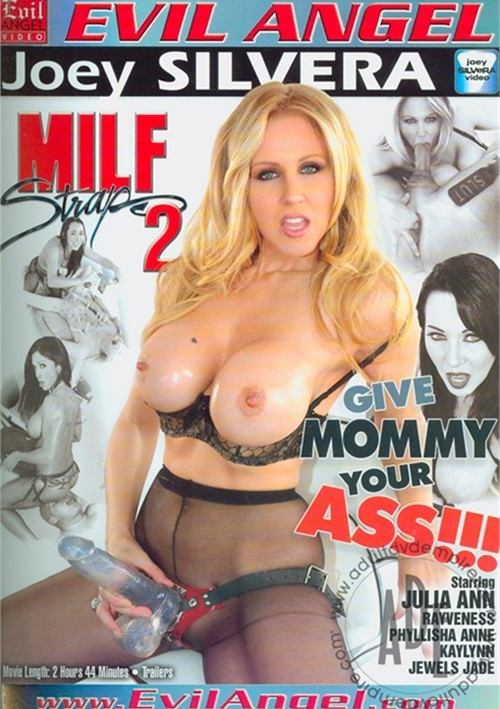 interracial milf blogs and tubes