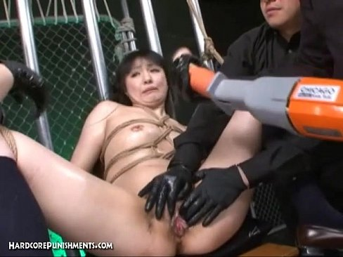 two sisters wanting to fuck their brother