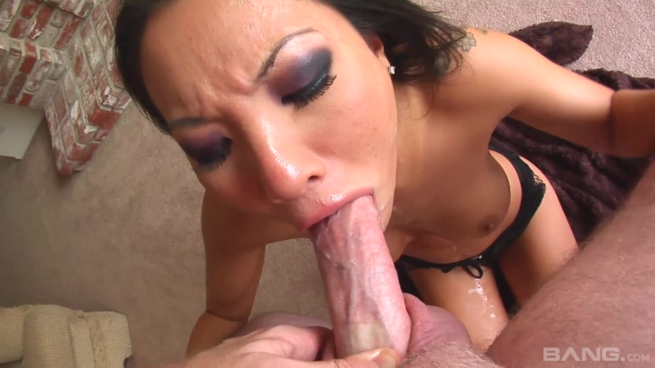 free wife sex share video