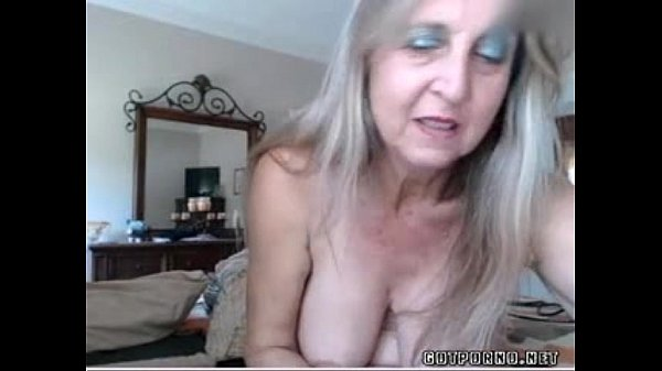 adult sex sharing video