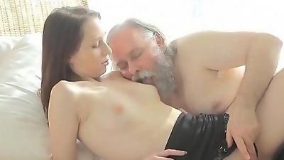 latest south african sex videos