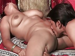 real cheating mature wives