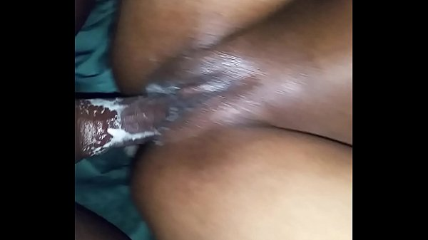 video older wife likes fff threesome