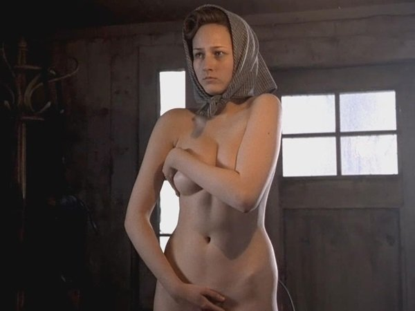 the best sex movie in the world